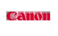 canon_hover