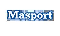 masport_hover