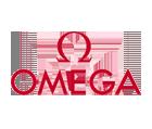 omega_hover