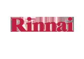 rinnai_hover
